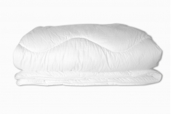 couette hiver CARESSE 450g
