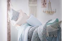 linge de lit ALOHA - ESSIX