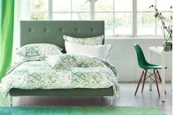 linge de lit PESARO - DESIGNERS GUILD