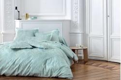 linge de lit GRAND PALAIS CELADON - SANDERSON