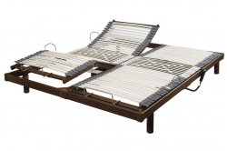 sommier relaxation S50