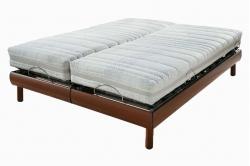 matelas pour lit relaxation EOLYS - EBAC