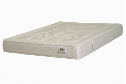 matelas latex SUMMUM BIO