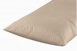 édredon GRAND MÈRE 90x150 - 70% duvet (fin de série)