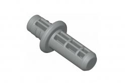 TENON 11 mm 1083