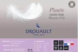 Oreiller PLANETE - DROUAULT