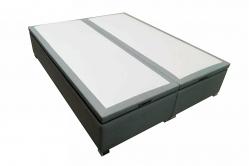 lit coffre SOMBOX 40