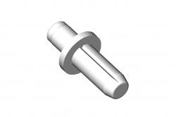 TENON 12 mm 1085