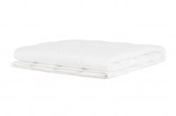 couette FONT-ROMEU PLUS hiver 250 gr/m² - coton bio