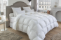 couette NEPAL - 280 gr/m²