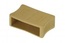 curseur de fermeté CURSO 70 (livré en rouge)