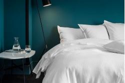Linge de lit GRAND HOTEL - ESSIX