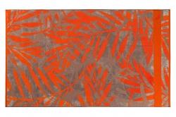 drap de plage 100 x 180 MOUSSON - DROUAULT
