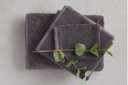 SOFT granit éponge