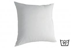 oreiller lavable à 95° - confort ferme