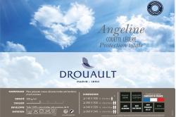 couette ANGELINE Protect Total été - DROUAULT