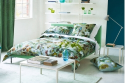 Linge de lit MAPLE TREE - DESIGNERS GUILD