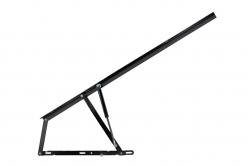 articulation extra-longue pour lit coffre SOMLIFT 1500 (la paire)