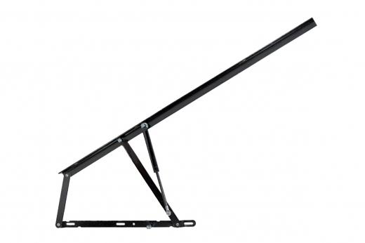 articulation extra-longue pour lit coffre SOMLIFT 1500-1 (la paire)