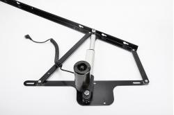 articulation motorisée MOTOLIFT 1500-2 pour lit coffre