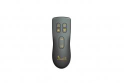 télécommande sans fil pour lit électrique HC 300 - LIMOSS
