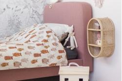 Linge de lit enfant BEARY MUCH - COVERS