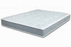 matelas latex LOAN de EBAC