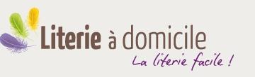 Literie à Domicile : achat de literie et linge de lit en ligne