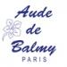 AUDE DE BALMY