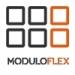 MODULOFLEX