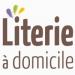 LITERIE A DOMICILE