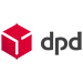 DPD INTER : livraison internationale